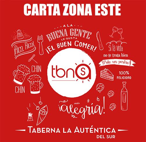 CARTA-ZONA-ESTE